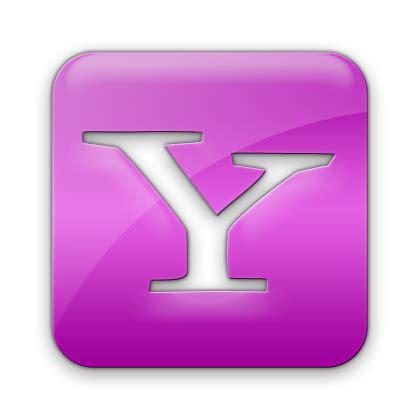email yahoo logo contact us theresa pia