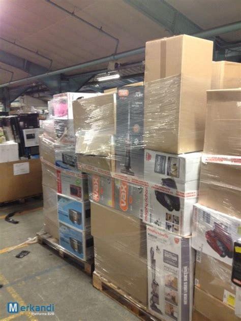 refurbished kitchen appliances wholesalers refrigerators parts wholesale refrigerators
