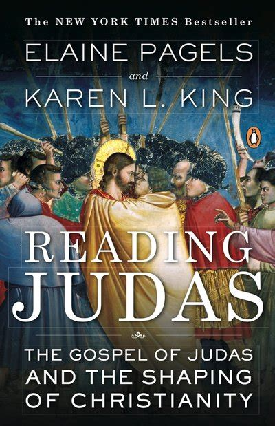 libro instant the story of libro fm reading judas audiobook