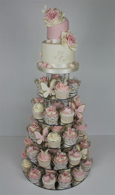 vintage wedding cakes uk wedding cake the wedding dolls