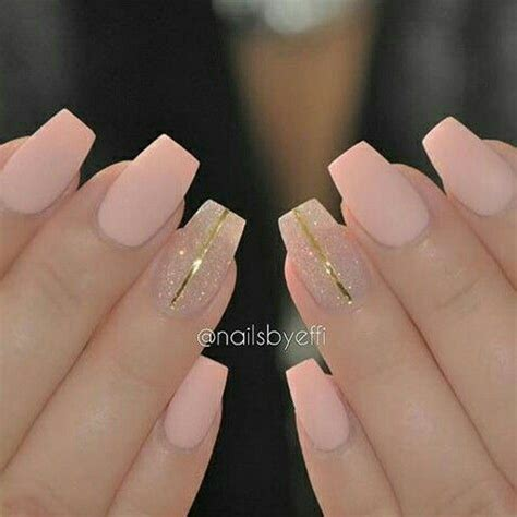 Some Nail Designs by 25 Best Ideas About Matte Nails On Matt Nails