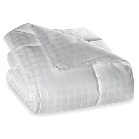 bed bath beyond down comforter buying guide to down down alternative comforters bed
