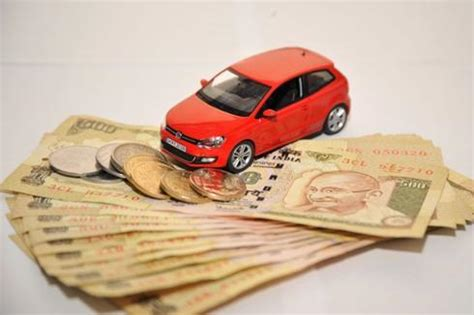 Excise Duty On Electric Vehicles In India Cars Could Get Costlier In 2015 Car News Others
