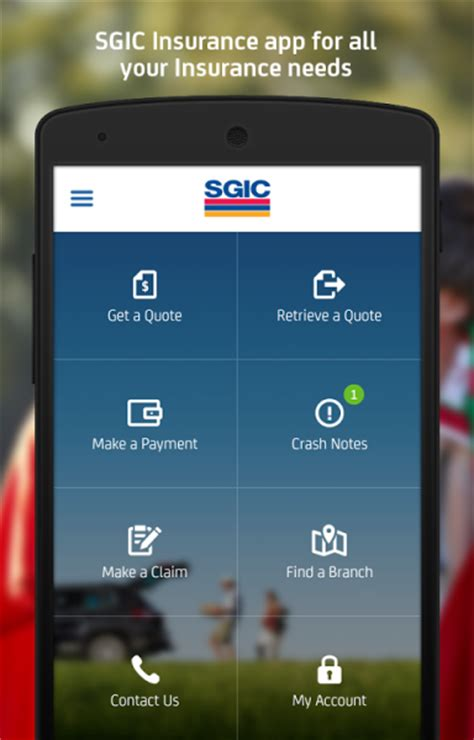 sgic house insurance sgic download apk for android aptoide