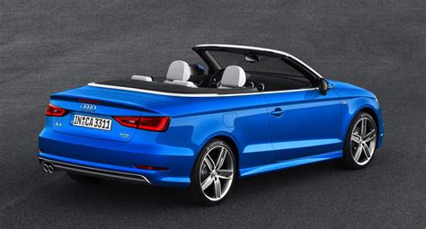 Audi News 2014 by Audi New Cars 2014 Photos 1 Of 8
