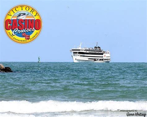 casino cruise victory victory casino cruises cape canaveral fl on tripadvisor