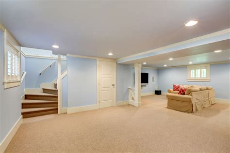 why you need basement house plans basement helper 14 basement carpet choices you don t want to miss