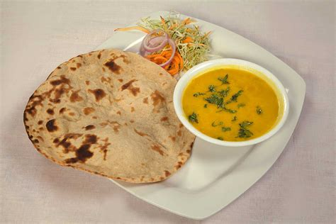 gallery sangeetha vegetarian restaurant