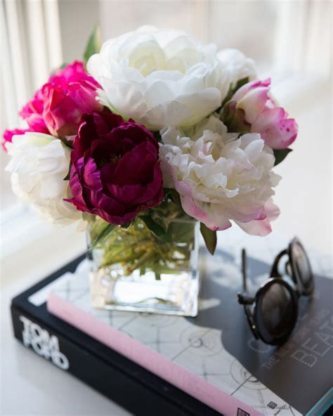 pink peonies bedroom 17 best images about flowers on pinterest small vases