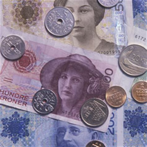Banca Imi Obbligazioni In Dollari by Banca Imi Da Marted 236 Nuovi Bond Retail In Corone