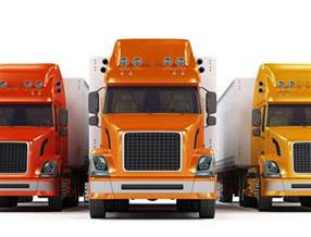 us truck driving school us truck driving school s guide to surviving trucking