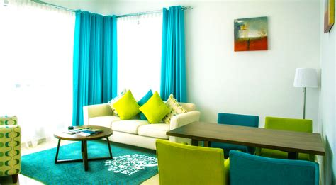 cool color schemes cool color scheme theory for home decoration roy home design