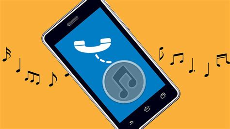 ringtones for android how to change your default ringtone