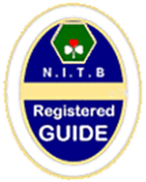 the blue badge guides 0750968230 blue badge driver guides the qualification