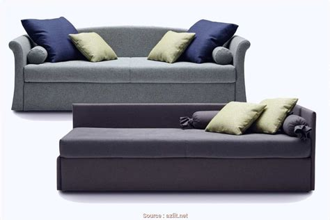 divani letto seconda mano divano usato affascinante 21 luxe letto a soppalco