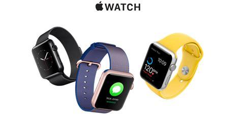 apple nowe paski i nowe ceny applecenter pl