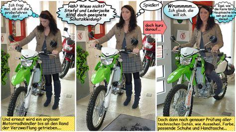 Enduro Motorrad Für Kleine Frauen by Motorrad Forum Diskutiere 252 Ber Motorr 228 Der Und Mehr