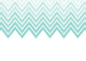 gallery for gt turquoise and gray chevron wallpaper