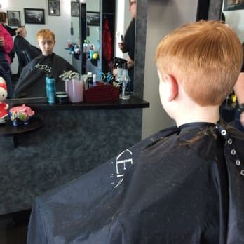 contact for a cut above hair salon malaysia a cut above hair salon 17 photos 22 reviews