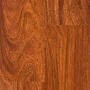 2mm mahogany vinyl wood plank flooring
