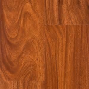 2mm african mahogany vinyl wood plank flooring tranquility lumber liquidators