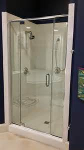 shower door warehouse glass shower doors glass window warehouse glass
