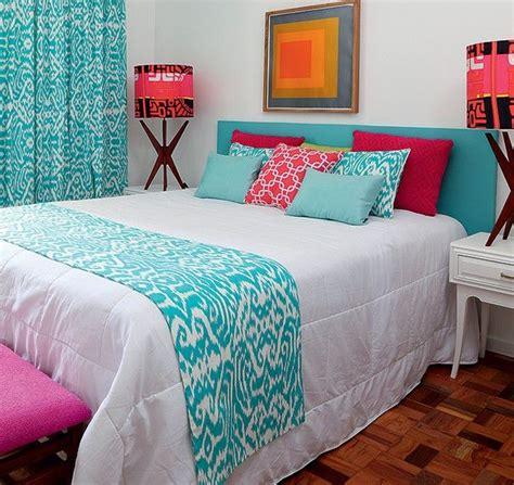 decoração de quarto casal rosa ideias criativas e baratas para decorar o quarto