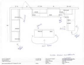 Commercial Kitchen Designs Layouts Small Commercial Kitchen Layout House Experience