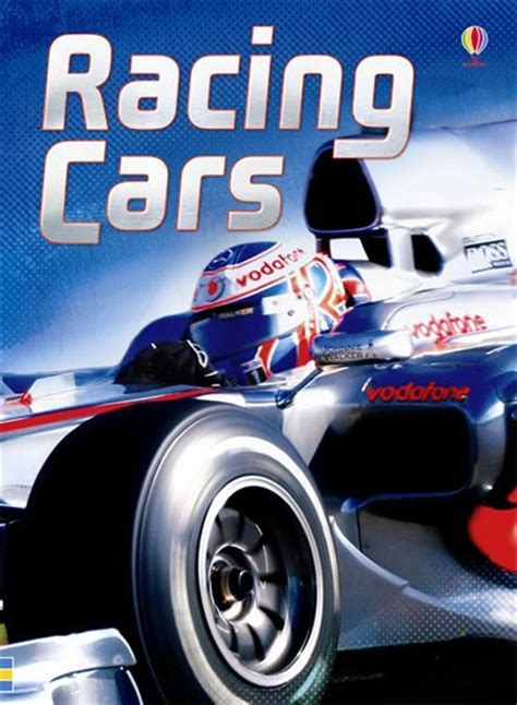 Usborne Wind Up Racing Cars 17 best images about car books for children from usborne