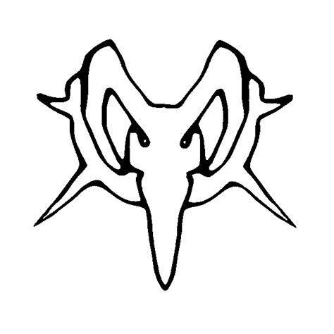 bagul s symbol by chock32 on deviantart
