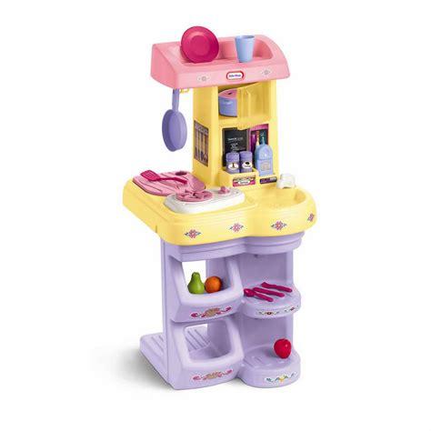 toys r us tikes kitchen tikes kitchen wallpaper