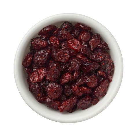 Dried Cranberry Fruit food service decas cranberry
