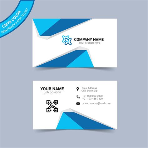 business cards shapes templates business card layout template free wisxi