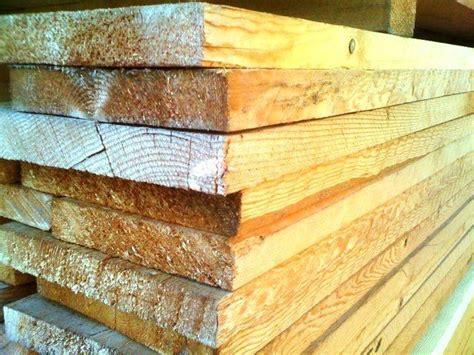 costo tavole abete berardengo legnami tavolame