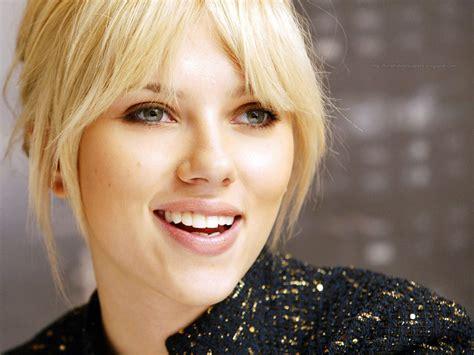 actress hollywood and bollywood bollywood actress hd wallpapers hollywood actress hd