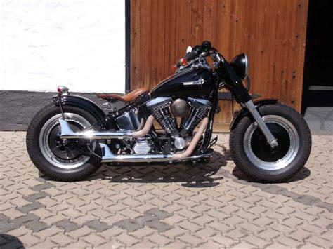 custom boy h d boy custom mve cycles