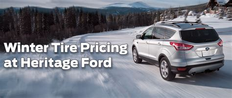 Heritage Ford Vt by South Burlington Vermont Ford Dealership Heritage Ford