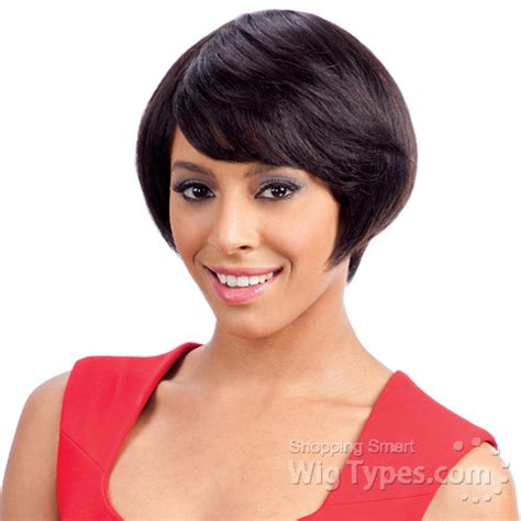 afrostyling discount code it s a wig 100 indian remi human hair natural first lady