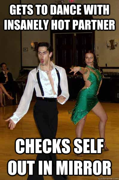 Ballroom Dancing Meme - salsa memes sbsf 3th 8th july 2018