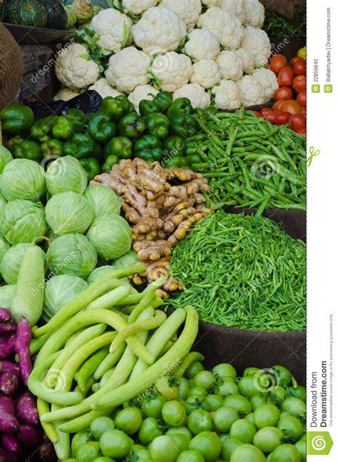 green vegetables p green vegetables vertical banner stock photo image of