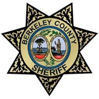 Berkeley County Sheriff S Office by Sheriff S Office Berkeley County Government