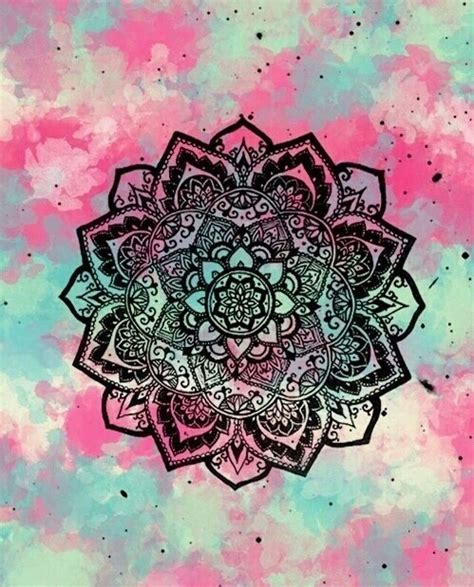imagenes zentagle art una imagen divina de zentangle art para nuestro fondo de