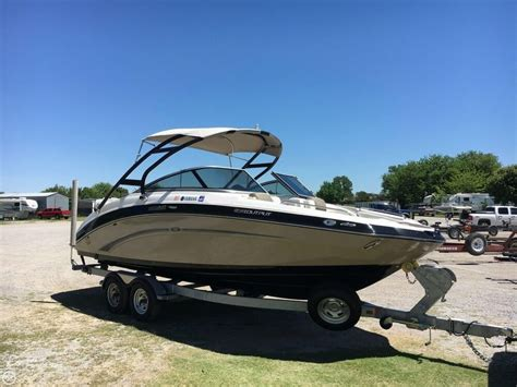 boat sales oklahoma used jet boats for sale in oklahoma boats