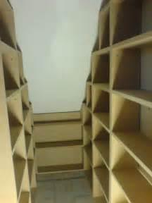 Under Stair Closet Storage by Staircase Under Stairs Storage Ideas In Modern