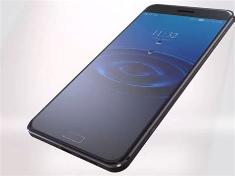 Hp Nokia X Plan Second nokia 9 price is out will likely cost rs 44 999 gizbot