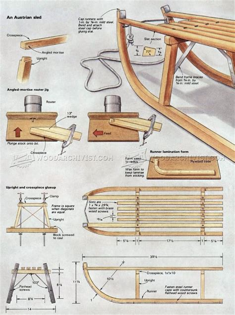 woodworking sled 23777 best ideas images on woodworking