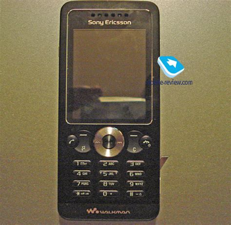 Sony Launch The W580 by Sony Ericsson To Announce Three New Phones Next Week