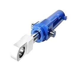 hydraulic ram manufacturers hydraulic ram suppliers jcb hydraulics cylinders