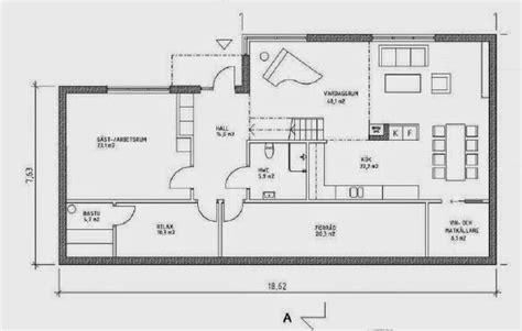Home Design Group Ni by Nytt Verktyg Skala En Bild Plm Group Sweden