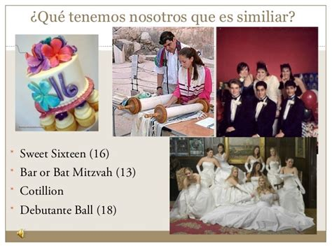 powerpoint templates for quinceanera traditions and quinceanera ppt